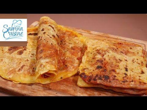 1000 ideas about algerian food on pinterest couscous for Algerian cuisine youtube