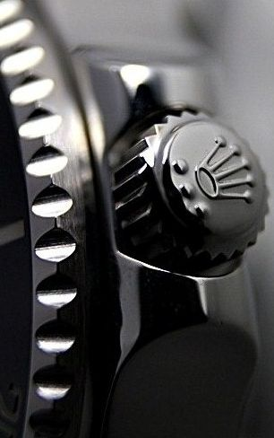 2010 Rolex Oyster Perpetual SeaDweller DEEPSEA 44mm