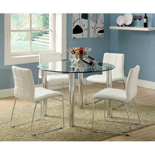 1000 images about Dining set on Pinterest Casual dining  : abc12c0f94fa51ece58b6e0e6681234e from www.pinterest.com size 500 x 500 jpeg 95kB