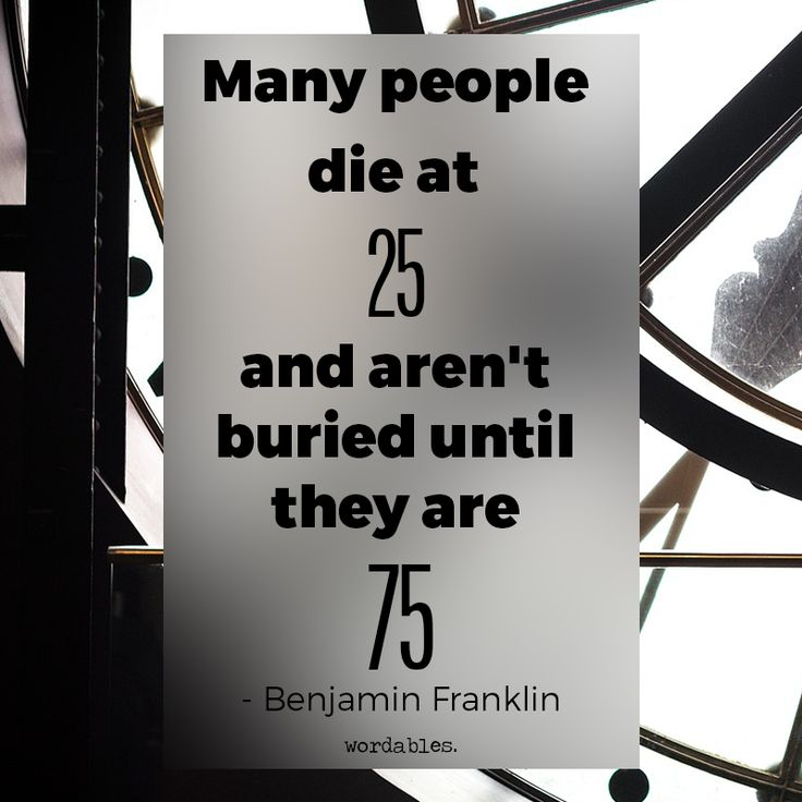90 best A B C images on Pinterest Thoughts, The words and Truths