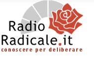 A RadioRadicale su crisi della democrazia