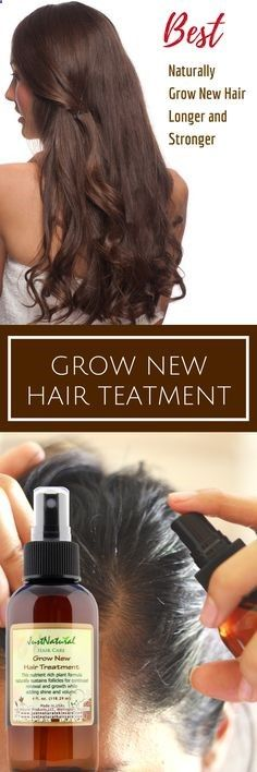 Focus on your scalp and follicles for faster hair growth.Maybe you have hair loss, thin or thinning hair,perhaps you can see your scalp in some areas, bald spots or your hair is falling due to breakage orother factors. These types of hair loss and thinning conditions can be caused by any number of issues which may include the damage done by use of chemical hair products, hormonal changes, DHT build up, stress, how you style your hair, and nutrition.