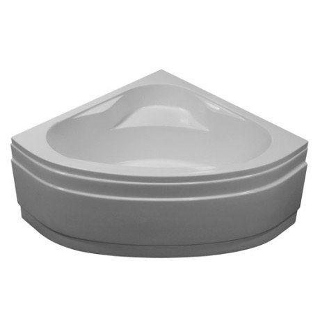 1000 id es propos de baignoire d 39 angle sur pinterest for Baignoire ilot compacte