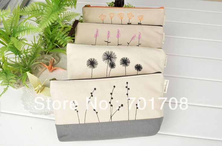 Cheap cosmetic bag purse, Buy Quality canvas bag messenger directly from China bag handbag Suppliers: Production Description: Note: Due to goods different batches, Bag liner is also different. Price performance r