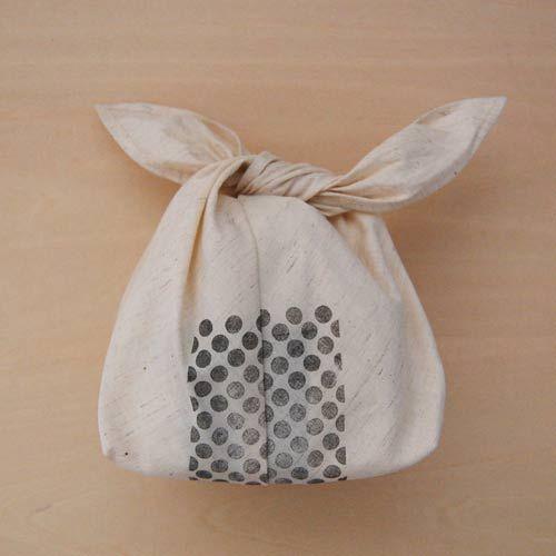 cute handbag. shouldn't be too hard to make?