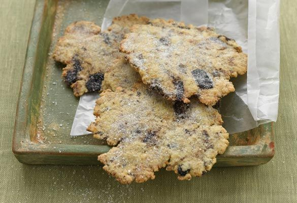 Portuguese Sweet Lemon and Black Olive Cookies - nuh uh!Portugues Tables, Portugues Sweets, Black Olive, Olive Cookies, Portuguese Lemon, Sweets Lemon, Cookies Recipe, Portuguese Sweets, Cookie Recipes