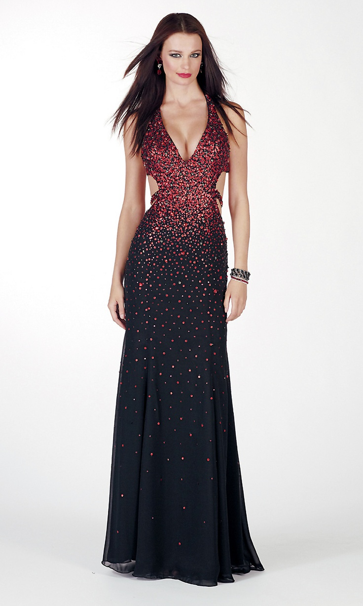 best sparkle images on pinterest glitter my style and