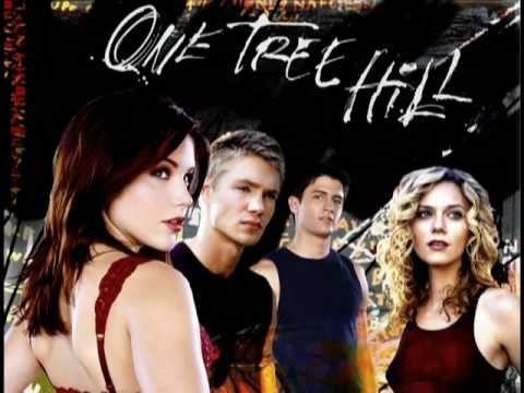 Haley James Scott Halo , One Tree Hill soundtrack