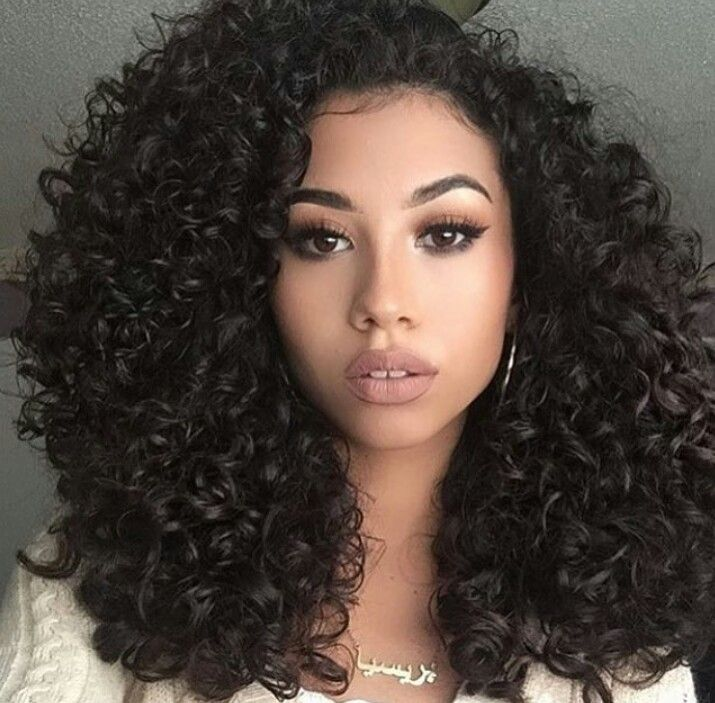 curly weave hair styles 2850 best images about weave wigs braids amp the basics 3111 | abc168666f46fb51304d5b72481c13ec short hair hair styles