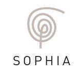 http://www.lovelution-wdd.gr/interviews/sophia-enjoy-thinking/