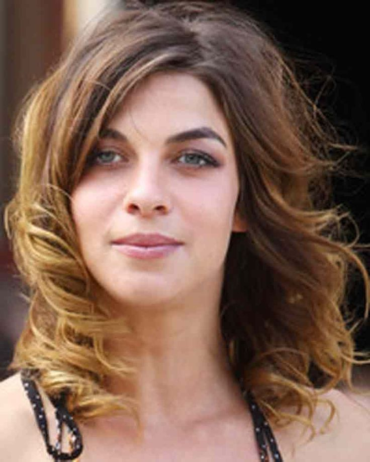Natalia Tena is a British actress and musician of Spanish descent who played Nymphadora Tonks