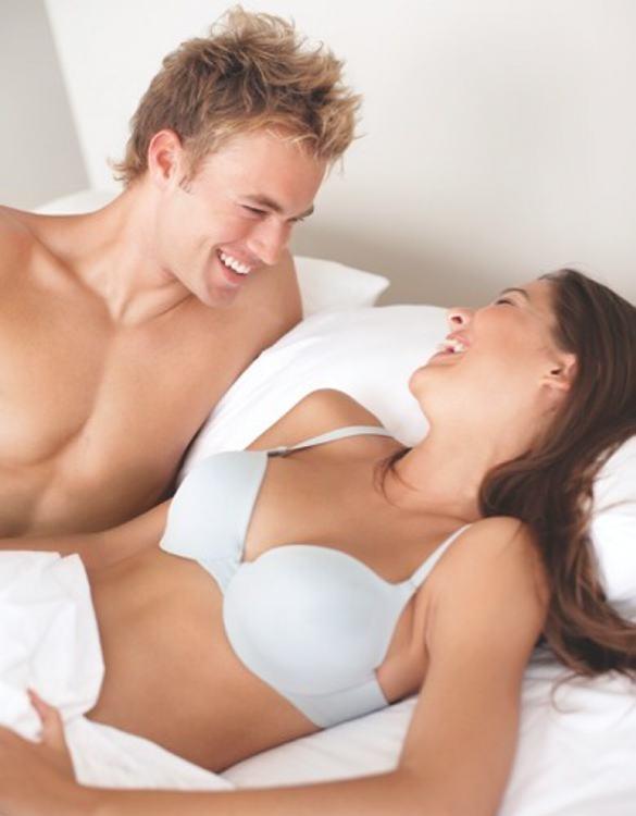 Algunas cuestiones sobre la mamoplastia