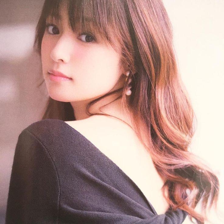 with ♡    _  #深田恭子 #kyokofukada #actress #深キョン#snidel #with  @kyokofukada_official