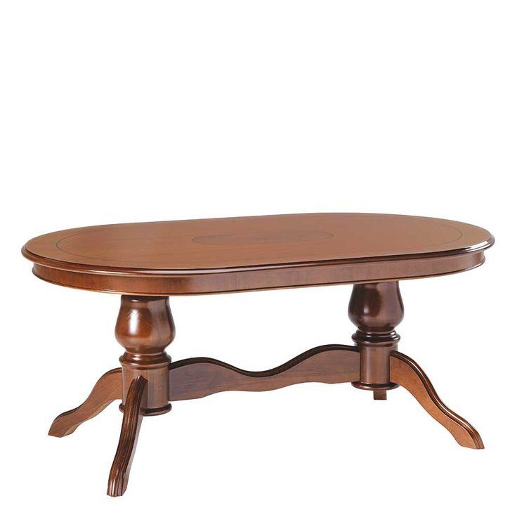 Wohnzimmertisch Im Italienischen Design Oval Jetzt Bestellen Unter:  Https://moebel.ladendirekt.de/wohnzimmer/tische/couchtische/?uidu003daa67a4e8 C5dd 5f9a B118  ...