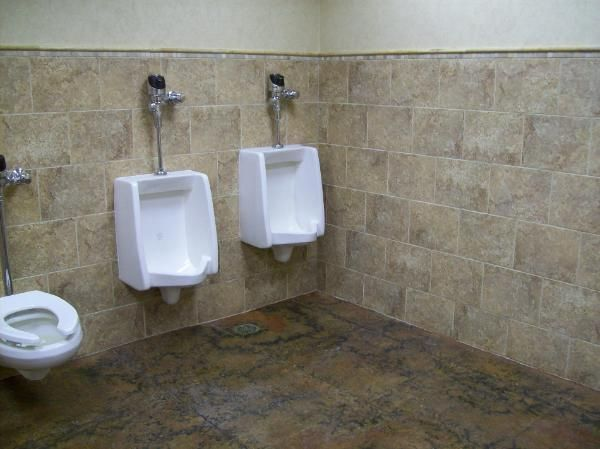 25 Best Commercial Bathroom Ideas On Pinterest Office Bathroom Ada Restroom And Handicap Toilet