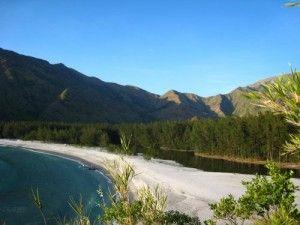 Best 25 Philippines Beaches Ideas On Pinterest Palawan