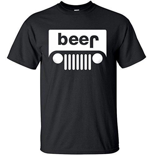 Adult Beer Funny Drinking T Shirt
