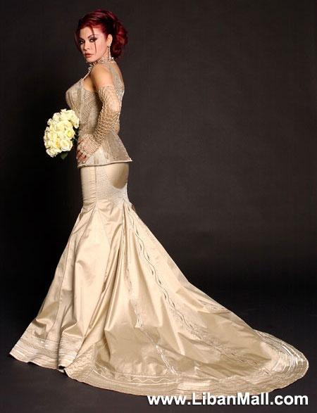 Wedding Dresses Qatar : Wedding venues qatar cakes lebanon gowns
