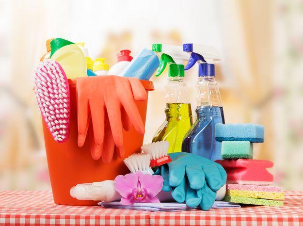 19 вредных кухонных привычек, от которых срочно нужно избавиться