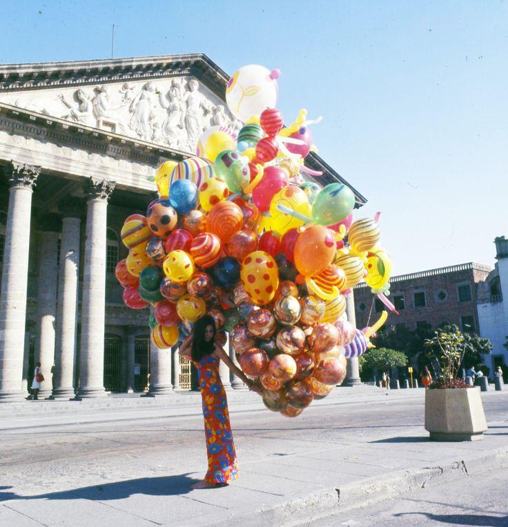 Globos Payaso nunca pasa de moda, nos dedicamos a Fabricar siempre Sonrisas. ¡¡Globos en todas partes!!//Globos Payaso never gets old , we are dedicated to Making always smiles . Balloons everywhere !!