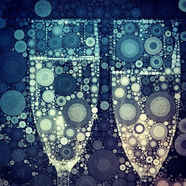 bubble is art?  by @tarlant :-): Champagne Kiss, Interesting Illustrations, Glasses, Tarlant Champagne, Champagne Tarlant, Art, Champagne Infinite, Champan Illustrations, Champagne Bubbles