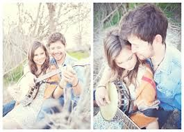 music themed wedding - Google Search