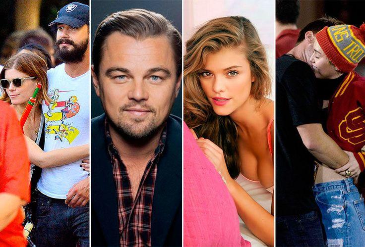 De hotteste hookups i 2014 http://stylista.dk/trends-og-guides/de-hotteste-hookups-2014