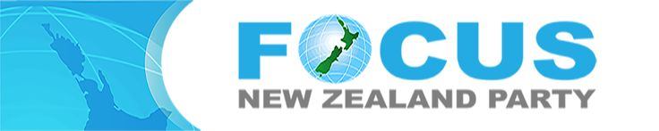 Focus NZ Party