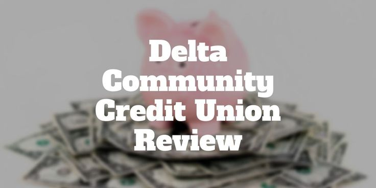 @Investormint awards @DeltaCommunity Credit Union 4.5 stars for their banking services.  https://investormint.com/banking/delta-community-credit-union-review?utm_content=buffer942bd&utm_medium=social&utm_source=pinterest.com&utm_campaign=buffer #saving #mortgage #autoloan #creditcard #homeloan #checking #review ##money #banking