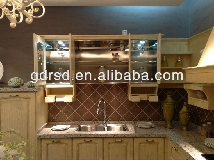 Beautiful High Quality Metal Kitchen Cabinet Lowest Price Buy Rta Cabinets  Comparison Diy With Best Quality Kitchen Cabinets For The Money
