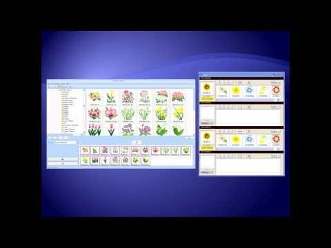 PE-DESIGN® NEXT Overview