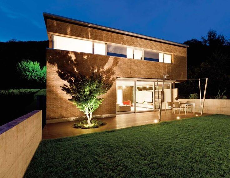 Oltre 1000 idee su illuminazione per casa su pinterest illuminazione per cucina a isola - Illuminazione per la casa ...
