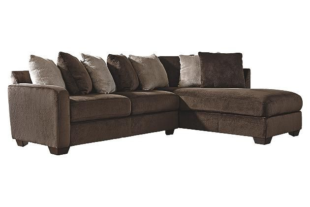 Cheap Couches Online Canada