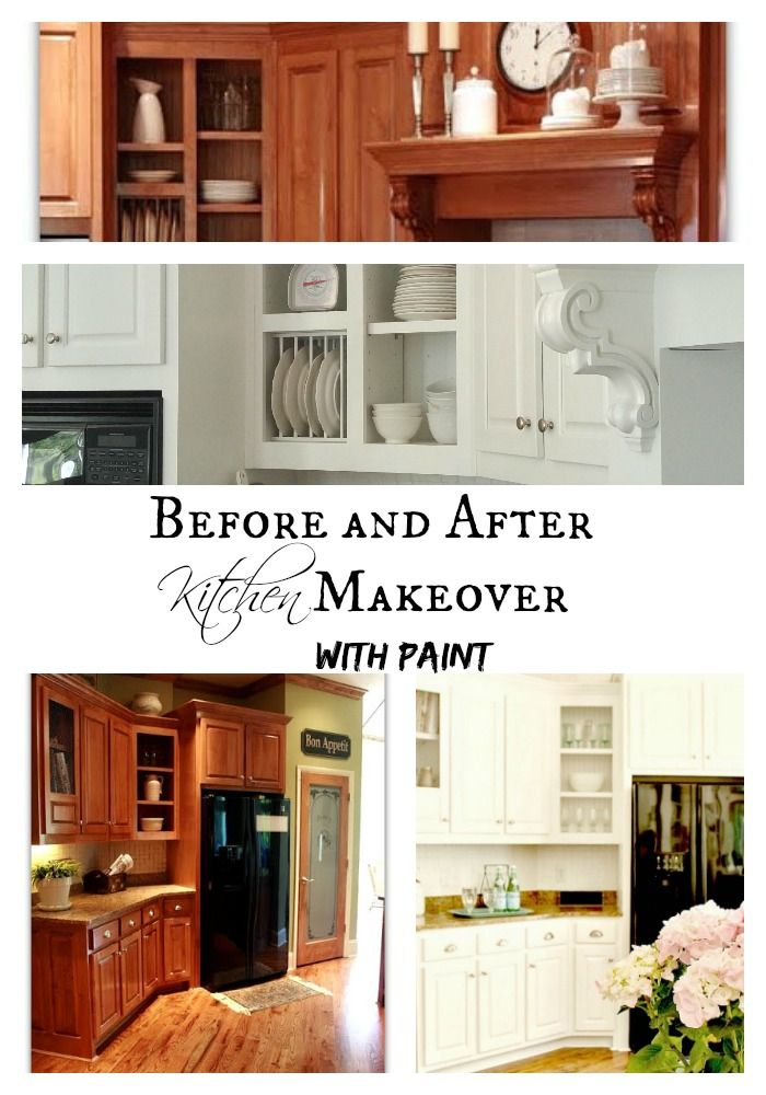 Rustic Paint Colors 102 best paint - rustic paint, spray paint and paint color ideas