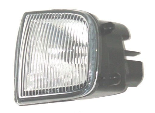 1998-2004 Nissan Pathfinder Fog Light RH