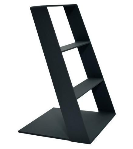 10 Easy Pieces: Step Stools and Ladders: Remodelista