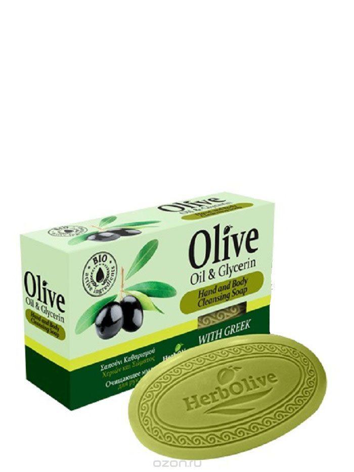 200310401749Природные антиоксиданты которые содержатся в оливковом мыле увлажняют и питают кожу. Натуральное оливковое мыло, производится без искусственных красителей и химических добавок, стимулируют новые клетки к регенерации и замедляет старение. В то же время смягчает кожу и облегчает многие заболевания, включая акне, экзему. Косметика произведена в Греции на основе органического сырья, НЕ СОДЕРЖИТ минеральные масла, вазелин, пропиленгликоль, парабены, генетически модифицированные…