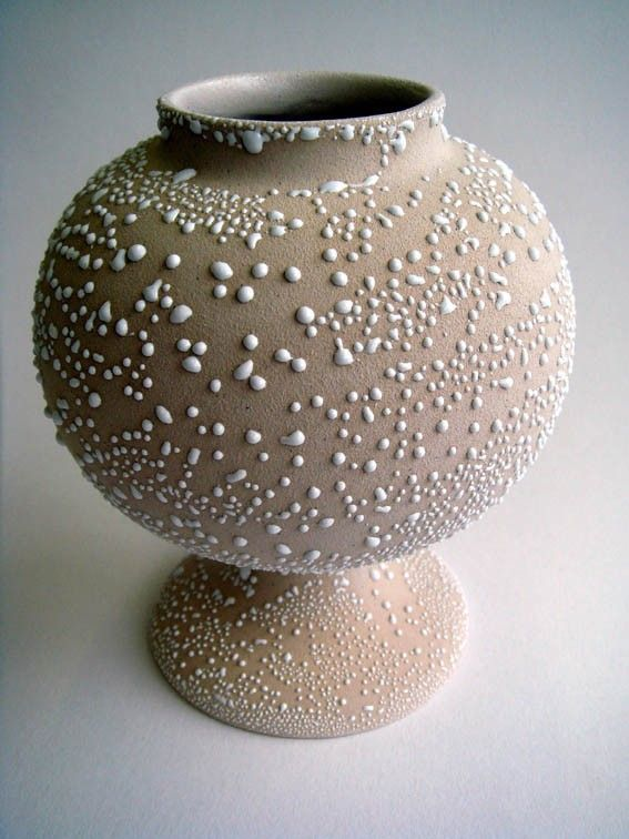 The 25 best Tamsin Van Essen images on Pinterest | Ceramic art ...