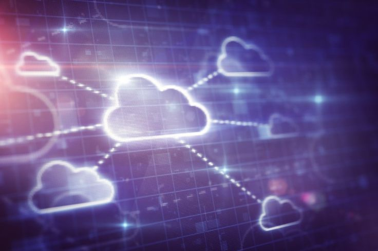 Private vs #private #vs #public #cloud #computing http://england.nef2.com/private-vs-private-vs-public-cloud-computing/  # Private vs. Public vs. Hybrid Cloud: Which One to Choose? Most enterprise IT departments now manage applications across multiple environments in a dizzyingly complex overall IT architecture. They also must constantly reevaluate their unique mix of on-premises, private cloud and public cloud infrastructure to meet new business goals and determine how applications can be…