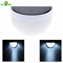 6 LED Outdoor Solar Landscape Lamp Garden Decor Solar Security Lights Wireless Solar Powered Light with Light Sensor Digital Guru Shop  Check it out here---> http://digitalgurushop.com/products/6-led-outdoor-solar-landscape-lamp-garden-decor-solar-security-lights-wireless-solar-powered-light-with-light-sensor/