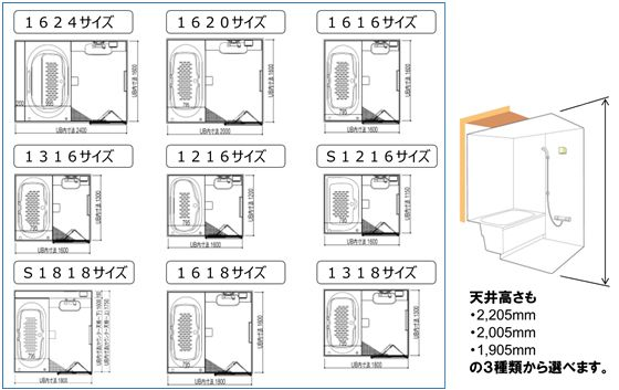 ドアプレート取付時の注意 お家の4箇所に ダルトン の ドアプレート