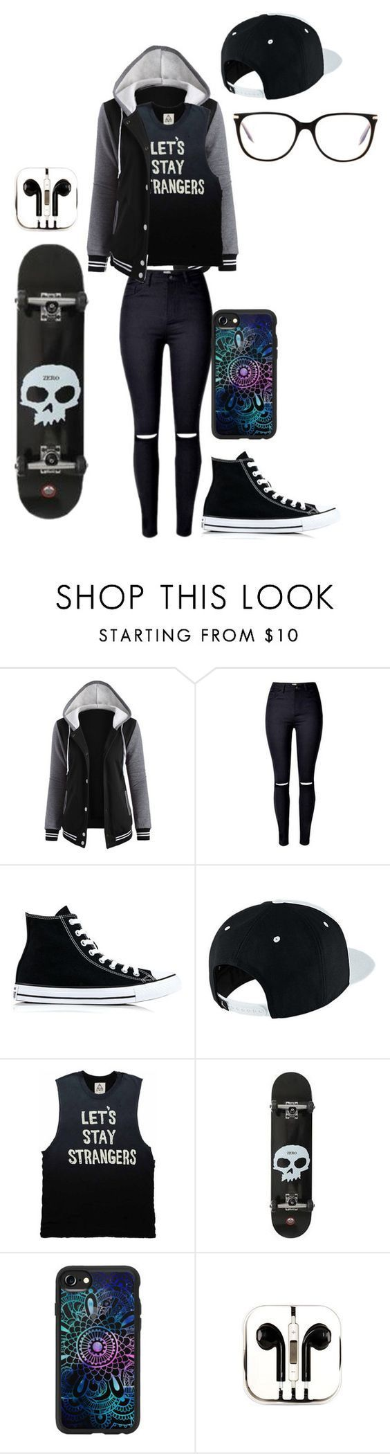 390 best Mode images on Pinterest | Woman clothing, Casual wear and ...
