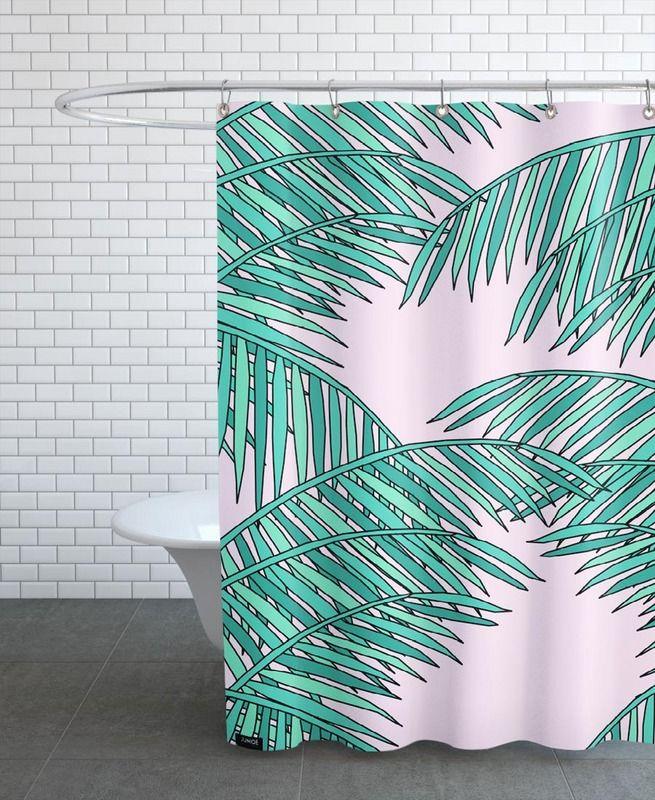 17 meilleures id es propos de rideaux de douche en arbre for Rideau de douche petite largeur