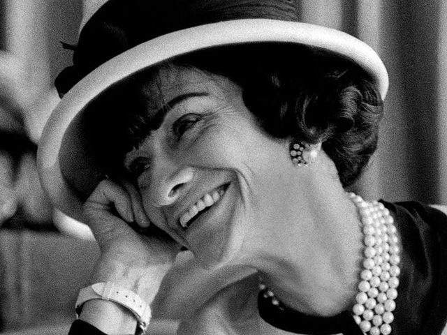 Коко Шанель: вечные цитаты о моде, красоте и мужчинах