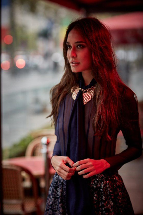 Actress Lisa Haydon featured on the cover of Verve Magazine 2015. More pictures: http://www.washingtonbanglaradio.com/content/115036515-lisa-haydon-cover-verve-magazine#ixzz3sOEBlNdx  Via Washington Bangla Radio®  Follow us: @tollywood_CCU on Twitter
