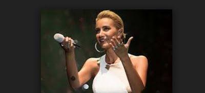 3 Mayis Adana Sila Konseri Konserler Yeni Ay Ucuncu Sinif