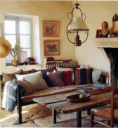 french country home decor click here specialtydoorscom country