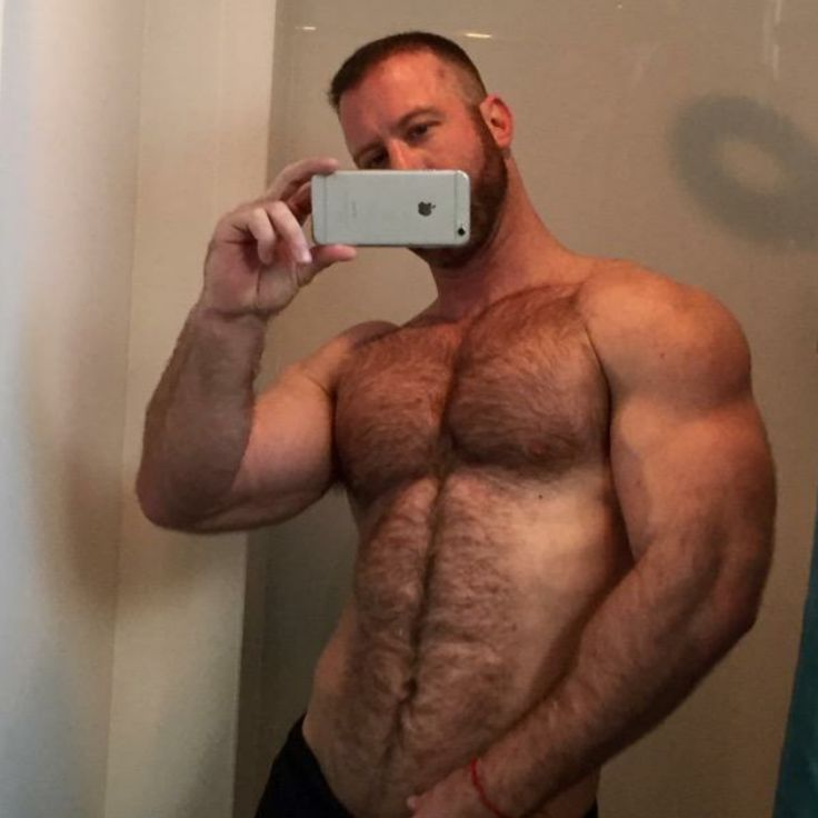 big hairy stud Route, Kinds