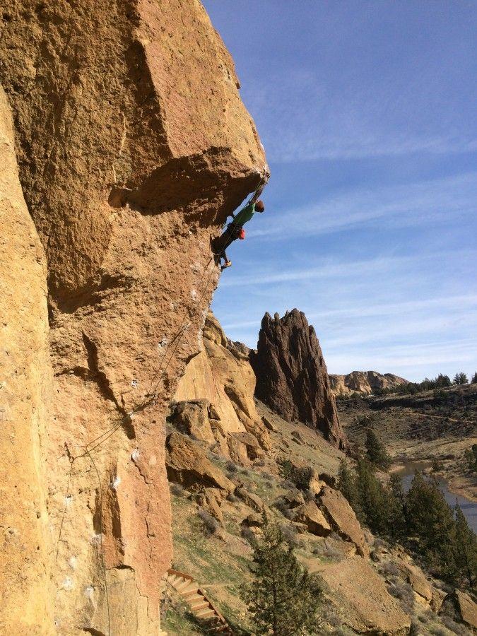 La Sportiva Genius Climbing Shoe | Backcountry.com