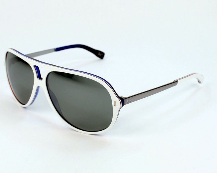 Dolce Gabbana Mens sunglasses. Reference DD3065 1873/6G - 60, frame in Metal